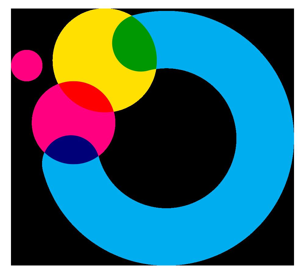 Foko Logo